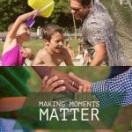Family Law Adoption Attorneys, Making Moments Matter