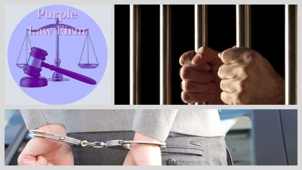 Chattanooga Criminal Defense Attorney