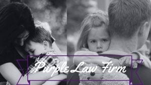 Chattanooga Divorce lawyer, practicing family law, including child custody