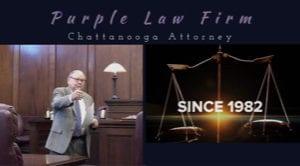 Purple Law Firm Attorneys