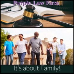 Family Law Attorney in Chattanooga Tennessee